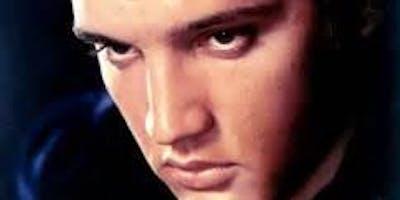 Elvis Bash