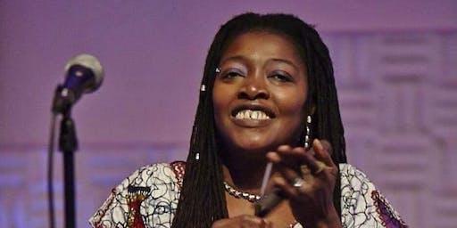 Guinean Music Festival Awards