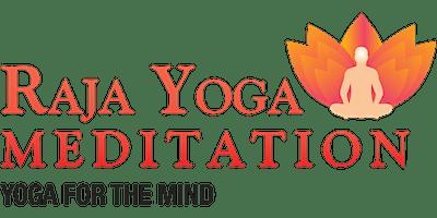 Free Meditation Course (دورة تأمل مجانية)