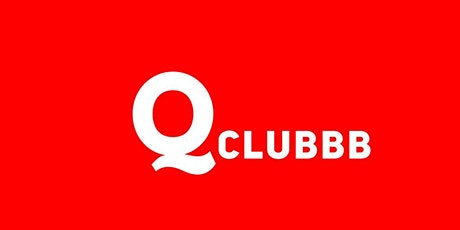 Qclubbb bespoke luxury and powerful weekends in Europe for single professionals & adventure seekers (30+ years')  Tickets