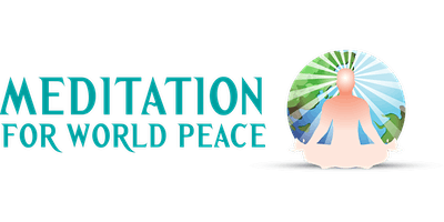 Copy of Meditation for World Peace