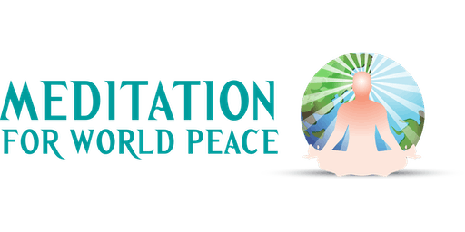 Meditation for World Peace