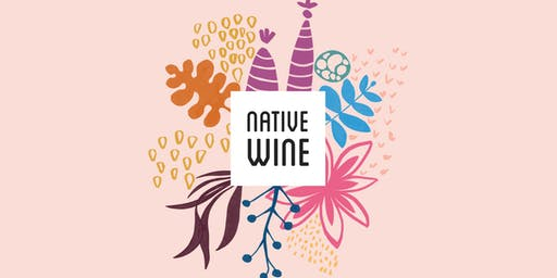 Native Wine 2019
