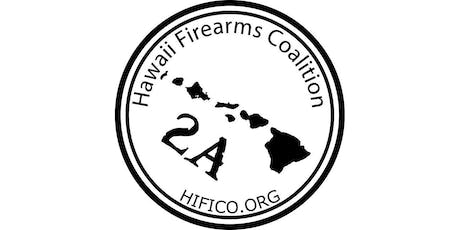 HIFICO Annual Meeting tickets