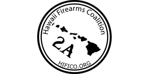 HIFICO Annual Meeting