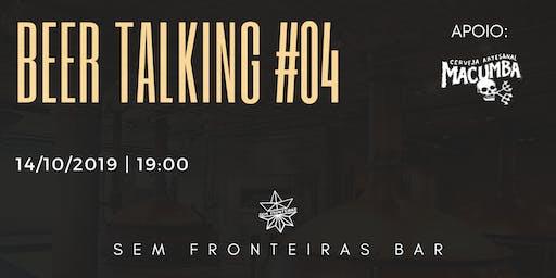 Beer talking #04