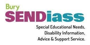 SENDiass SEN Support Workshop