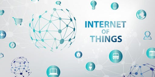 Internet des Objets (IoT), spécial mesures avec le Cloud Thingspeak