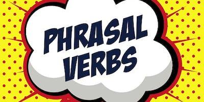 MyES - Phrasal Verbs Workshop