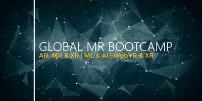 Caserta Global MR Bootcamp