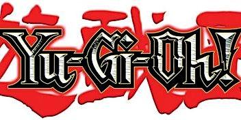 Yu-Gi-Oh! Casual tous les vendredis !