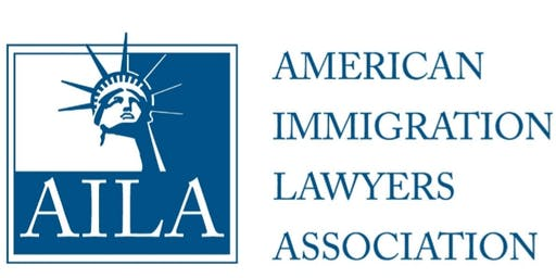 Immigration Law CLE: Filing Suit In Federal Court