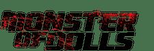 Monster of Dolls - MoD2020  logo