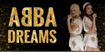 ABBA DREAMS