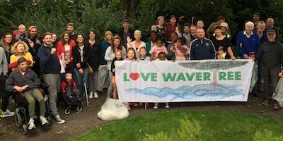 Love Wavertree: Community Conversation