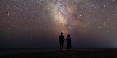 Constelaciones Cuantica: la relación *** el dinero y el éxito profesional