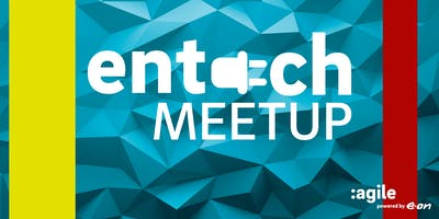 Sustainability | entech MEETUP