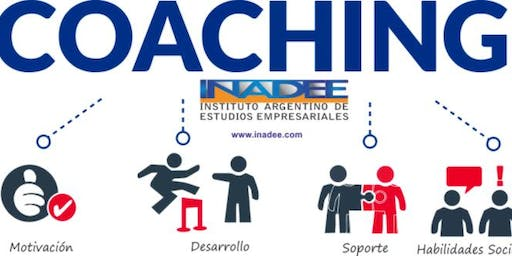 Coaching y Bienestar