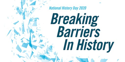 Rose Library's National History Day Georgia Research Roundup
