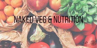 Naked Veg & Nutrition