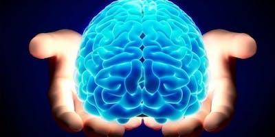 Master di neuroscienze