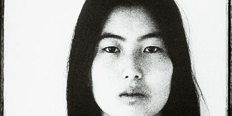 My Distant Audience: Remembering Theresa Hak Kyung Cha tickets