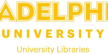 Human Library Adelphi (Manhattan Center edition) tickets