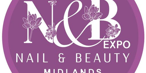 Nails and Beauty Expo 2020