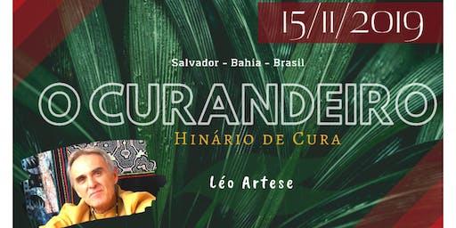O CURANDEIRO