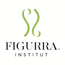 Figurra Institute logo
