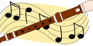 Dacorum Music School Unisound Recorder Day 2019