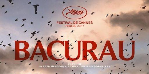 Movie night + Movie Tour; 'Bacurau' w/ Eng. Subs