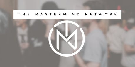 NYC: The Mastermind Network Event tickets