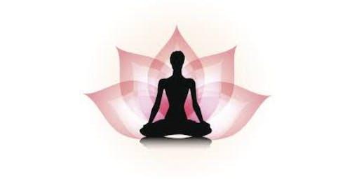 Yoga to Restore & More