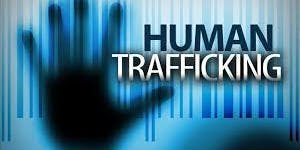 ANTI-Human / SEX Trafficking - YOU can help change LIVES-FREE EVENT