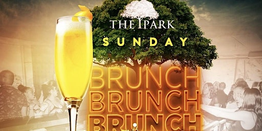 Sunday Brunch Party at The Park at 14th