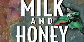 Book Club: Milk and Honey