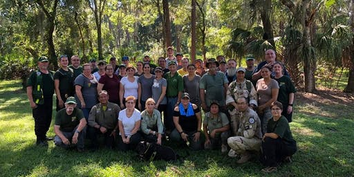 Basic Community Emergency Response Team (CERT) Training: (G-317)