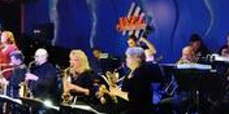 Indianapolis Jazz Orchestra Holiday Show tickets