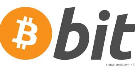 Istanbul Bitcoin Meetup tickets