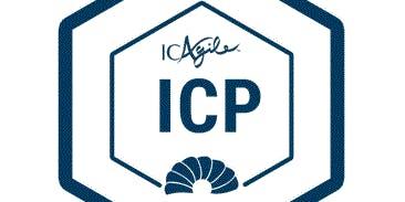 ICAgile Fundamentals - London, UK- 07 -08 Dec 19 Weekend - Best Price