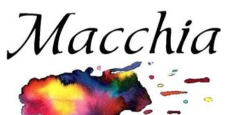 Macchia Wine Tasting Event tickets