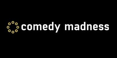 Comedy Madness