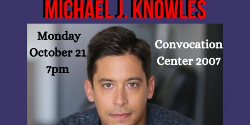 Men are not Women w/ Michael Knowles