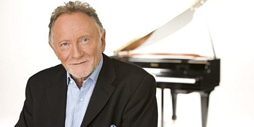Phil Coulter - Charity Concert- Clann Ceoil 2020