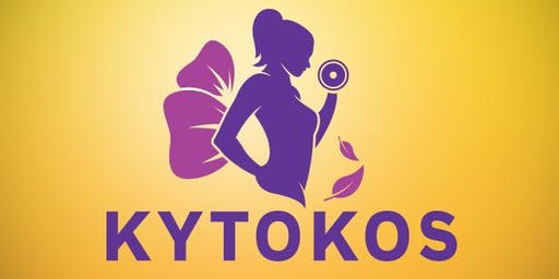 5 ans de KYTOKOS