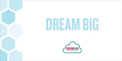 DREAM BIG: I Need to Tell You How I Feel with Dr. Ron Johnson and Dr. Deb Brock