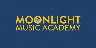Moonlight Music Academy Recital