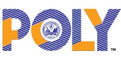 Poly-City Fest