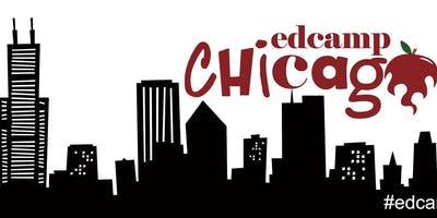 EdCampChicago at IDEACON 2020